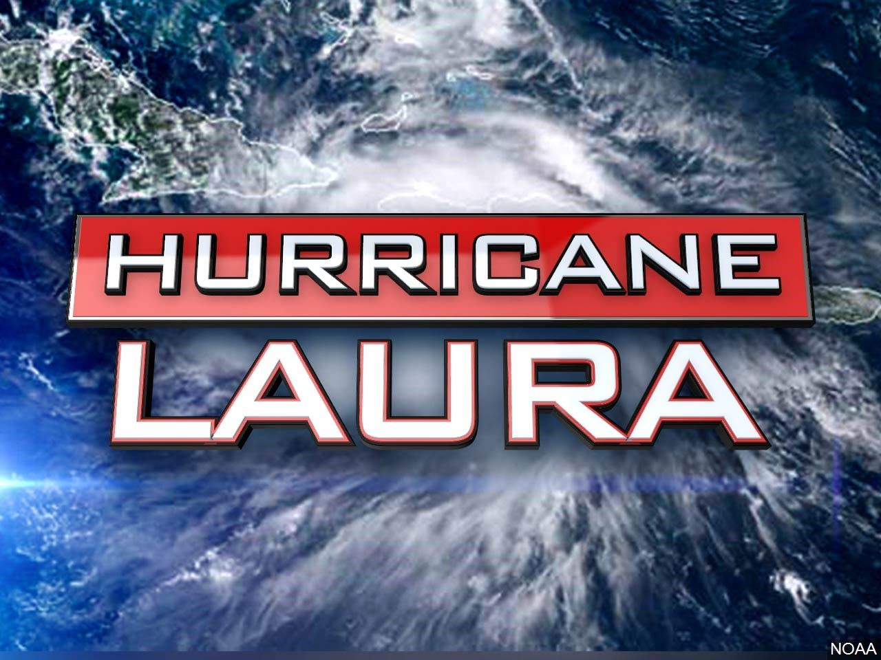 Hurricane-Laura